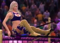 Summerrae WWE2K14