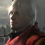 Dante2