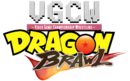 Dragon Brawl Logo