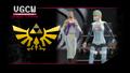 VGCW-standby Zelda