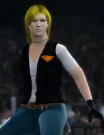 Android18new