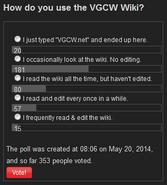 Poll33