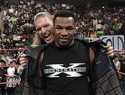 WWETysonReal