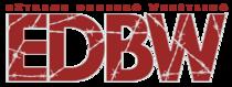 EDBW Logo