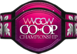 WVGCWCo-OpChampionships