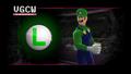 VGCW-standby Luigi