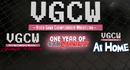VGCW Slider1-7th