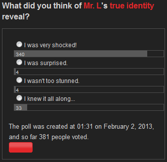 File:Poll5.png
