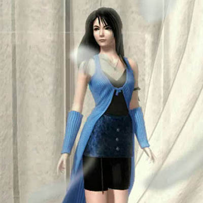 Final Fantasy VIII [Review] Latest?cb=20130118045245