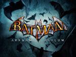 Batman-arkham-asylum-logo-wallpaper