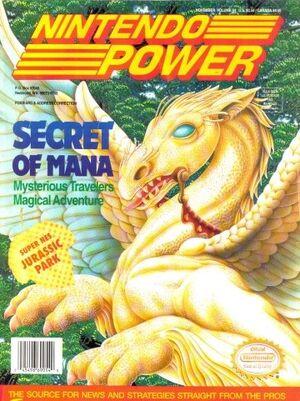 NintendoPower54