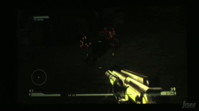 Thumbnail for version as of 15:53, August 2, 2012