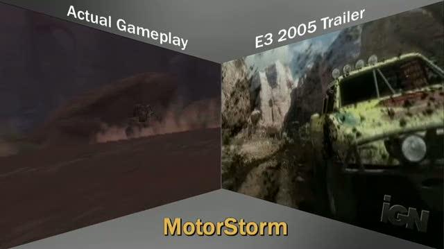 Thumbnail for version as of 16:32, August 6, 2012