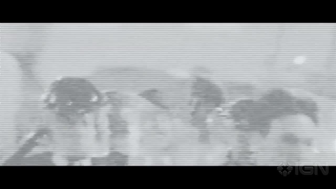 Thumbnail for version as of 00:23, September 11, 2012