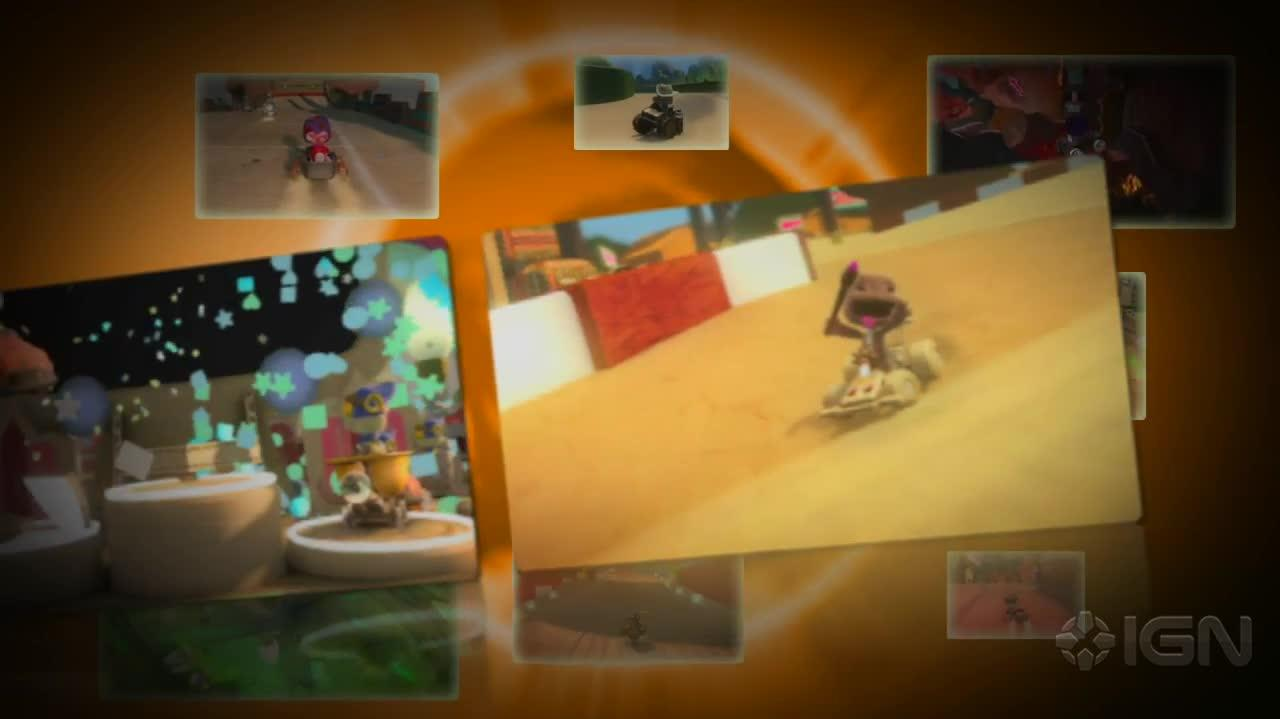 Thumbnail for version as of 16:27, August 7, 2012
