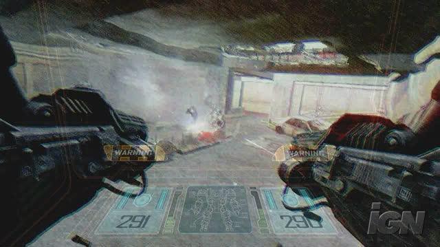 Thumbnail for version as of 20:57, September 13, 2012