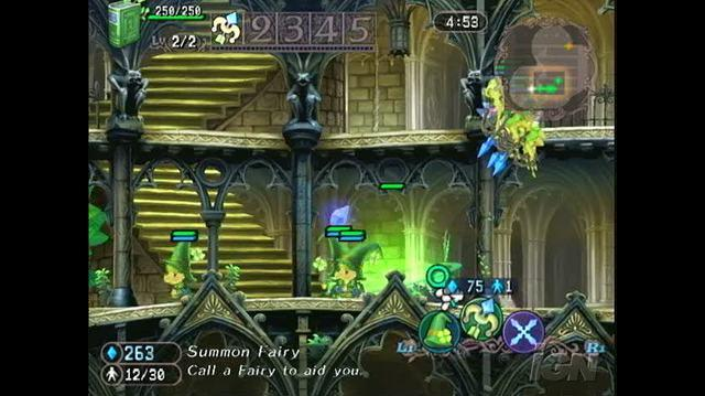 Thumbnail for version as of 15:28, September 13, 2012