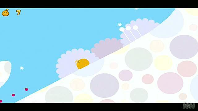 Thumbnail for version as of 00:55, September 14, 2012