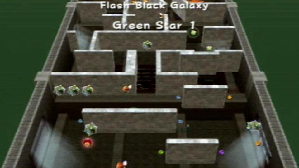 Thumbnail for version as of 15:53, September 14, 2012