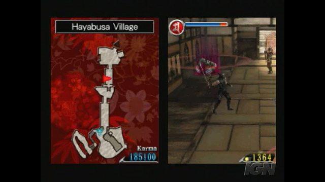 Thumbnail for version as of 20:17, September 13, 2012