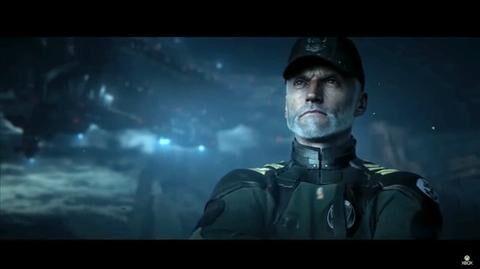 Halo Wars 2 (VG) (2017) - Featurette Video Recap, PC, Xbox One
