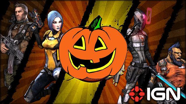 Thumbnail for version as of 00:23, November 1, 2012