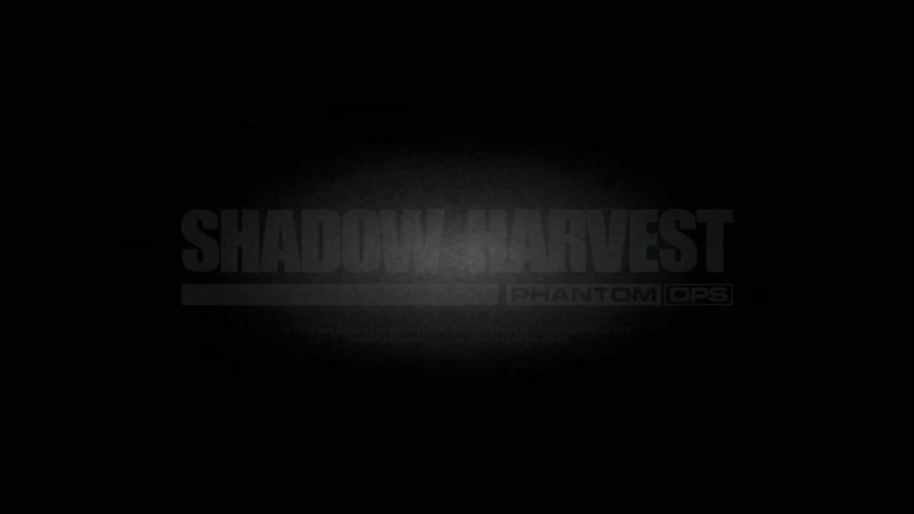 Thumbnail for version as of 12:26, September 14, 2012