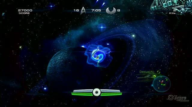 Thumbnail for version as of 02:42, September 14, 2012