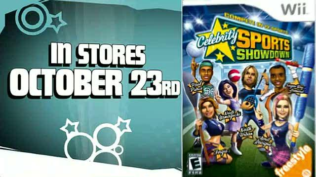 Thumbnail for version as of 11:25, October 13, 2012