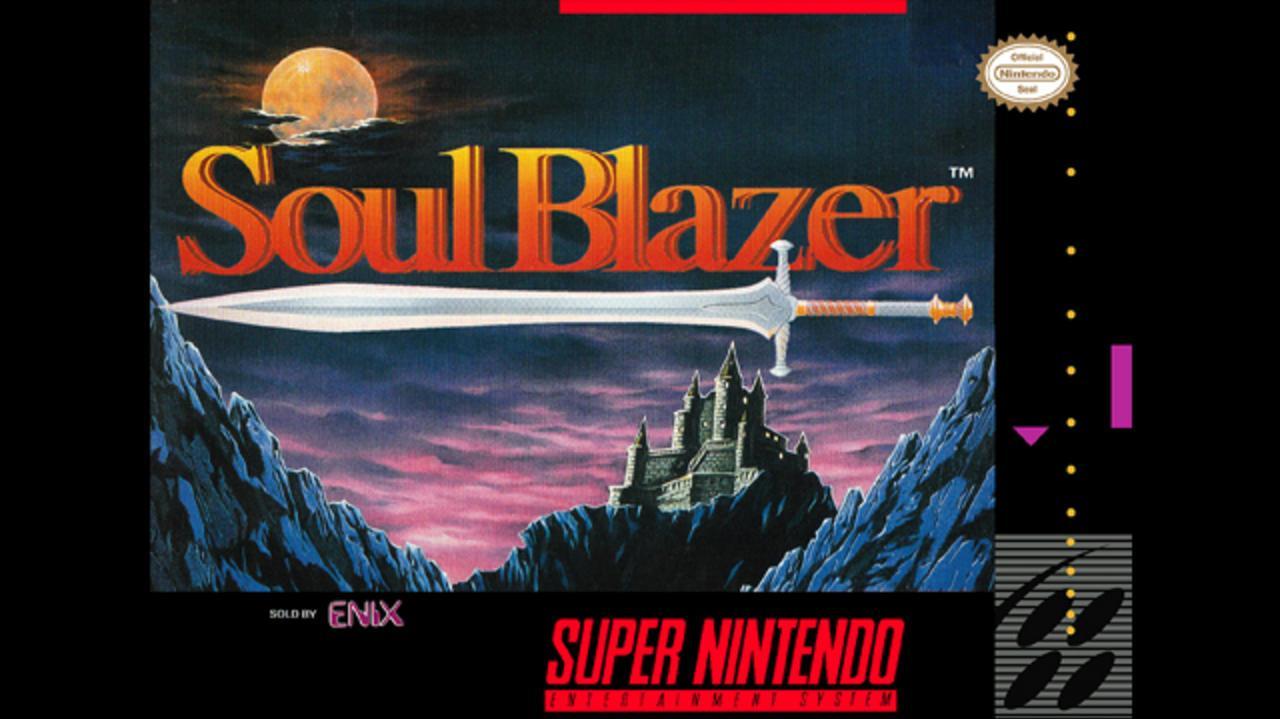 Thumbnail for version as of 18:22, September 14, 2012