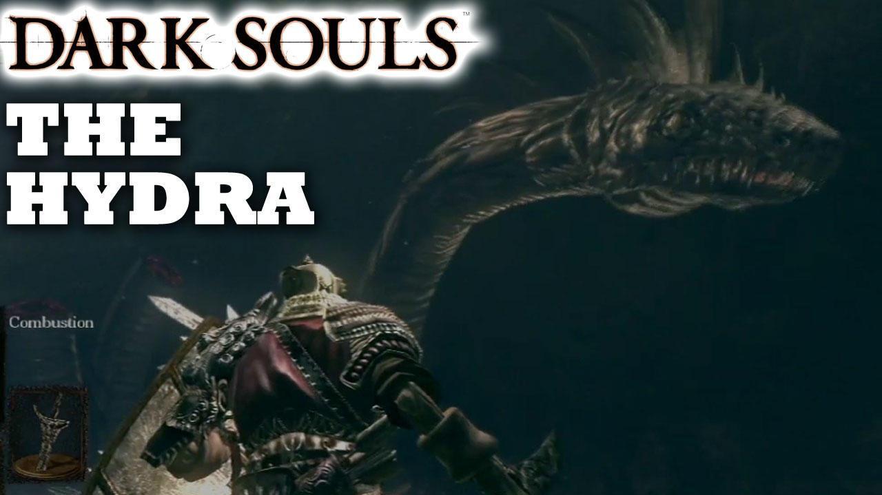 Thumbnail for version as of 19:52, September 14, 2012