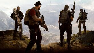 4 Crazy Moments in Tom Clancy's Ghost Recon Wildlands - IGNPS4Shares of the Week