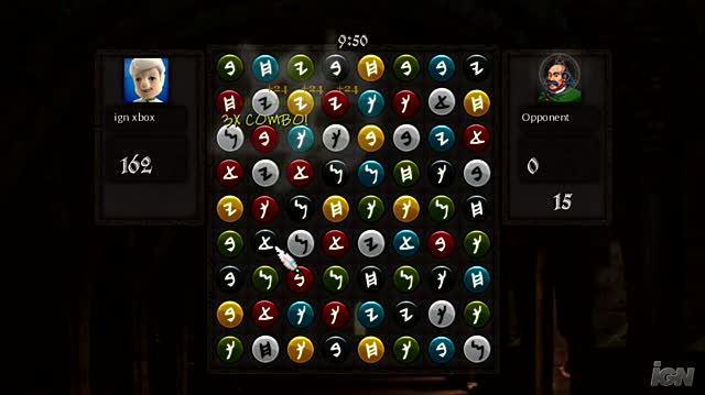 Thumbnail for version as of 02:03, September 14, 2012