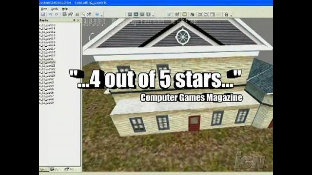Thumbnail for version as of 14:42, September 13, 2012