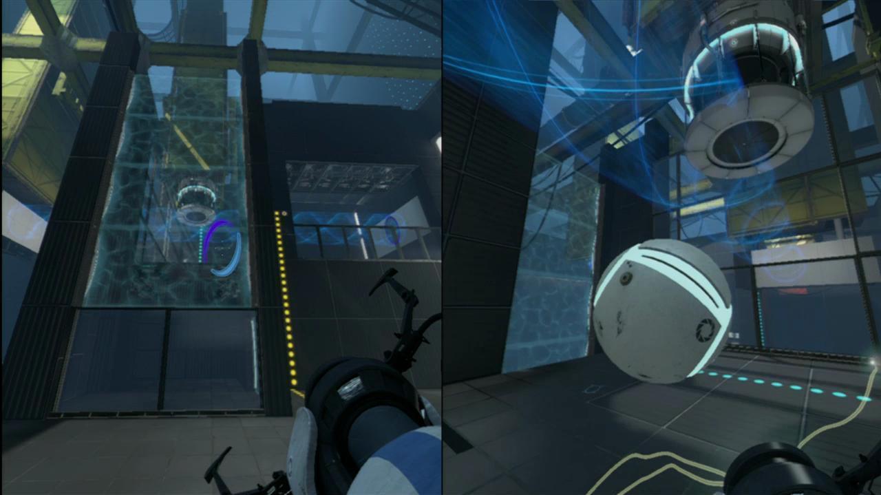 Thumbnail for version as of 16:41, September 14, 2012