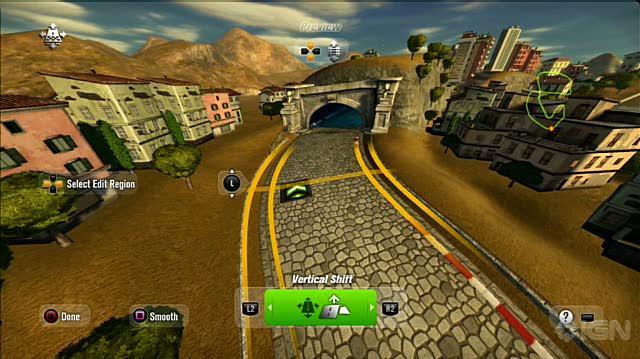 Thumbnail for version as of 08:14, September 14, 2012