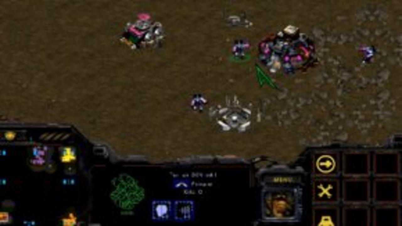 Thumbnail for version as of 18:16, September 14, 2012