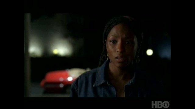 True Blood TV Clip - What a Rare Opportunity This Is