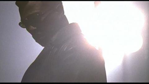 Blade Trinity (2004) - Trailer