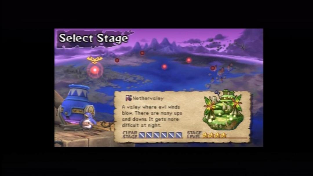 Thumbnail for version as of 13:48, September 14, 2012