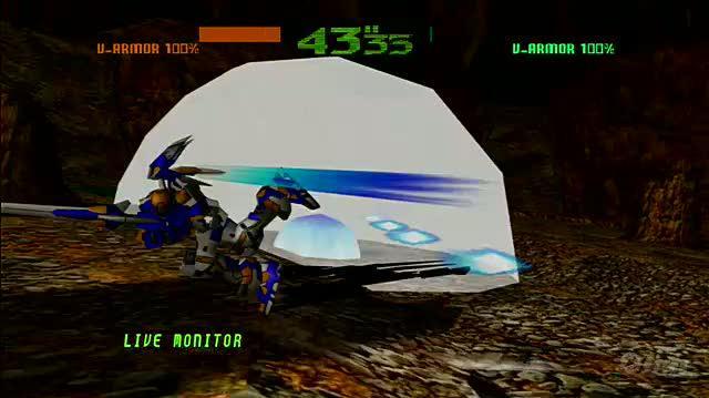 Thumbnail for version as of 02:52, September 14, 2012