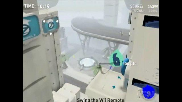 Thumbnail for version as of 16:36, September 13, 2012