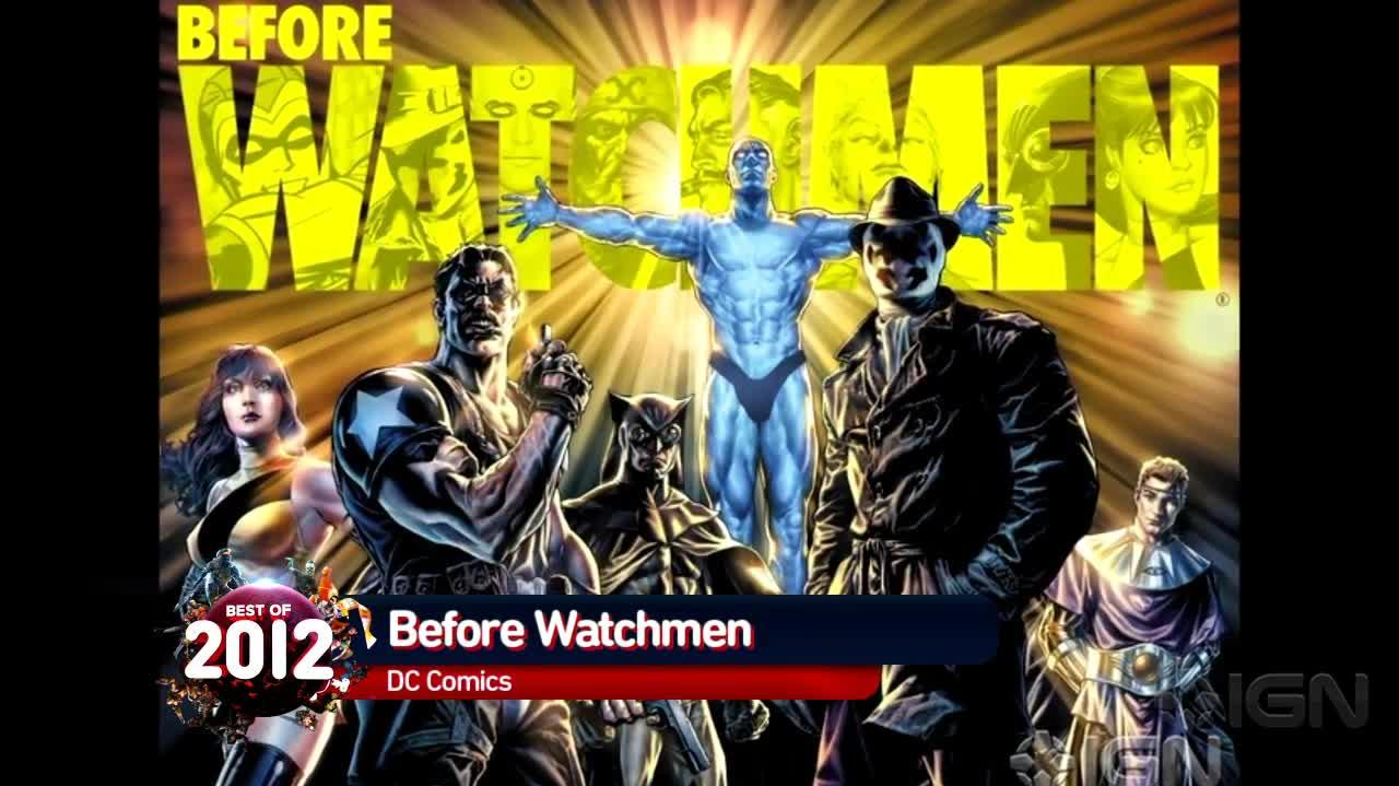 Thumbnail for version as of 20:23, December 5, 2012