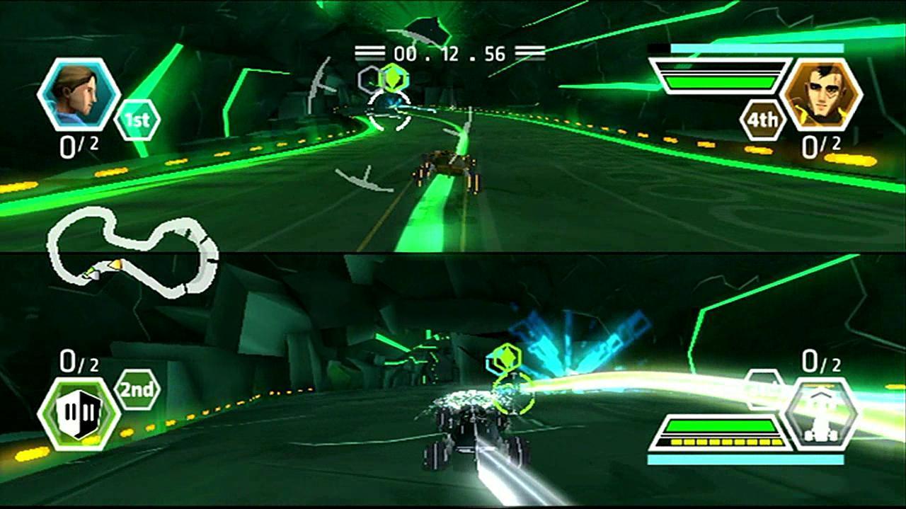 Thumbnail for version as of 12:01, September 14, 2012