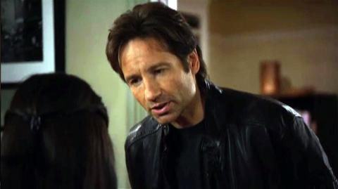 Californication The Third Season (2010) - Home Video Trailer for Californication The Third Season