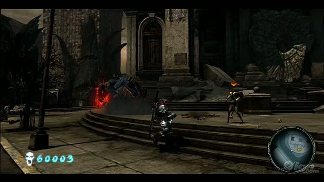 Thumbnail for version as of 03:07, September 14, 2012