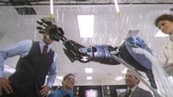 Robocop (1987) - Trailer