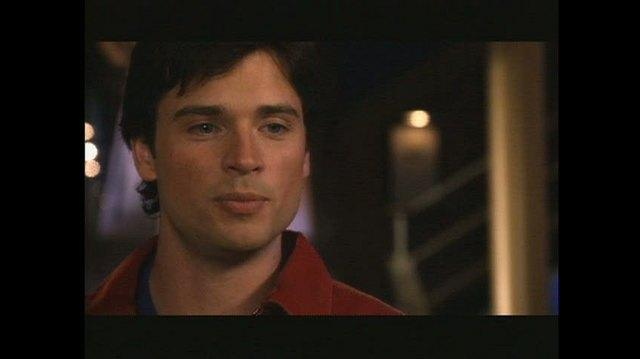 Smallville TV Clip - A Little Closer To Home