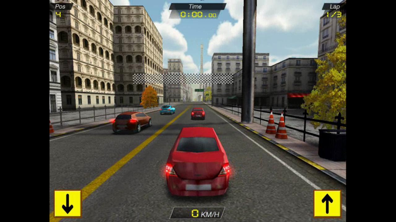 Thumbnail for version as of 15:47, September 14, 2012