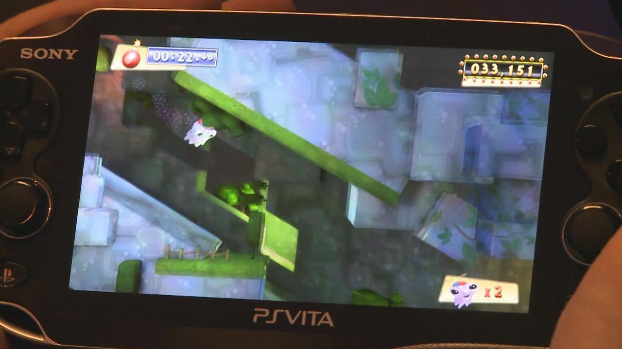 Thumbnail for version as of 18:51, September 14, 2012